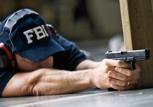 fbi-gun-training