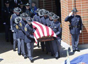 police-memorial-service2