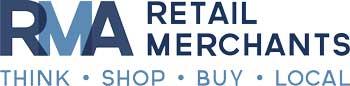 rma-primary-logo-1