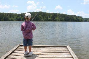 fishing-day