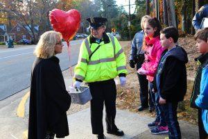 school-crossing-guard